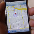 Cége megjelenése GPS-ben