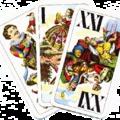 Tarokk, avagy a kártyák fejedelme