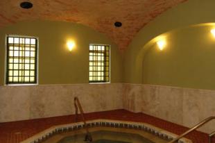 Czifra Fürdők