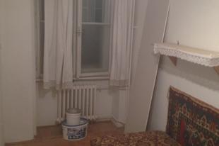 Egy kislakás születése - Tulip Room Tom & Dave Apartments