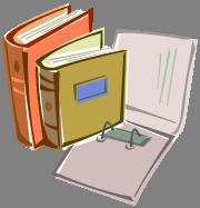 könyvek.png