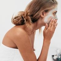 Így lesz tökéletes az arcápolási rutinod