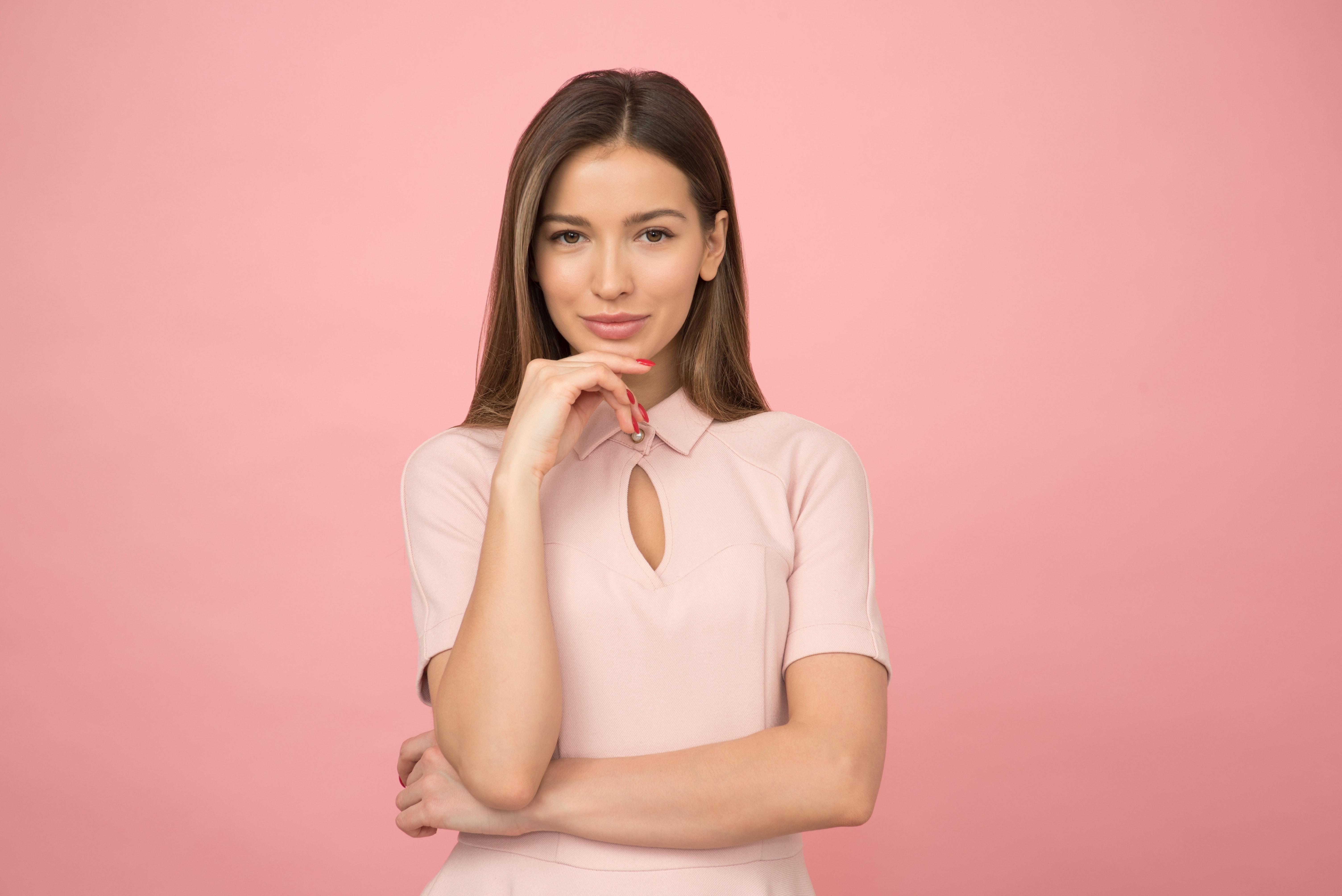 Hogyan bontakoztathatod ki a nőiességed?