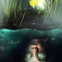 Talabor virága, avagy hogyan (ne) haljunk bele a szerelembe