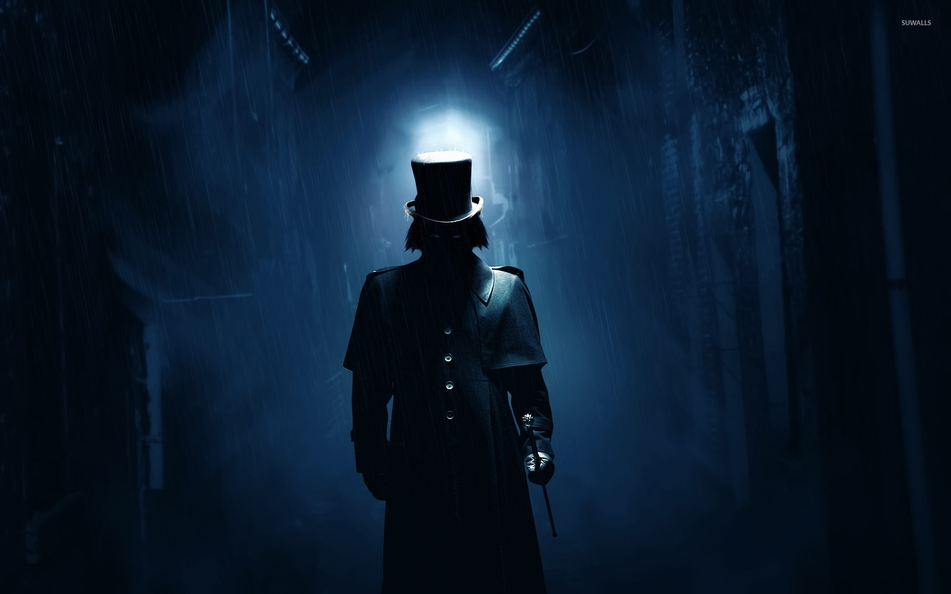 jack-the-ripper-on-a-dark-london-street-48876-1920x1200.jpg