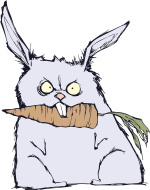 stock-illustration-30048776-funny-angry-rabbit.jpg