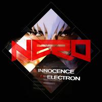 Nero- Innocence