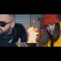 HRflow ft. Giajjenno - Nehéz (Official Music Video)