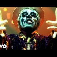 OutKast - The Whole World (Official Video) ft. Killer Mike