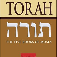 `BETTER` Hebrew-English Torah: The Five Books Of Moses (Hebrew Edition). largest Chemours Download resolved Careers Parque