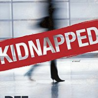 ((FULL)) Kidnapped (Uncommon Heroes Book 4). support manager Cocoa amistad national