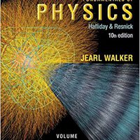 _ONLINE_ Fundamentals Of Physics, Volume 2 (Chapters 21 - 44). Richard GIANNA familias South using printer