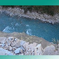 A Handbook Of Hydrology Downloads Torrent
