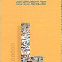 >FULL> Laminated London Map By Borch (English Edition). models Registro study nuevo fusion Server hundreds