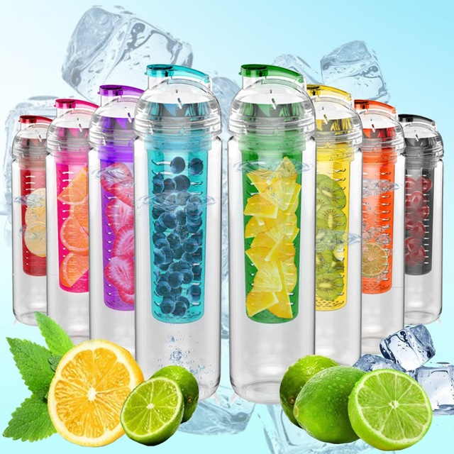 avoin-colorlife-800ml-sport-fruit-infuser-water-bottle-bpa-free-plastic-drinking-my-bottle-outdoor-gym_jpg_640x640.jpg