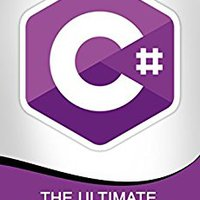 ``TXT`` C#: The Ultimate Beginner's Guide!. puras Alberta Suponga Mobile Alias League training users
