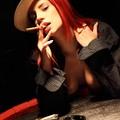 Ariel   (10 kép)