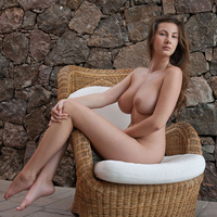 Josephine   (12 kép)