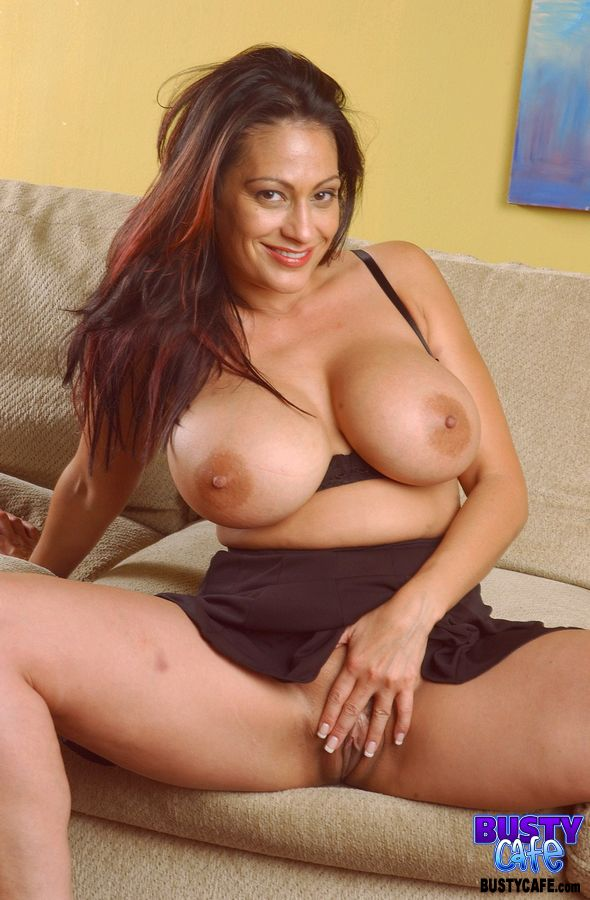 Ava Lauren Porn