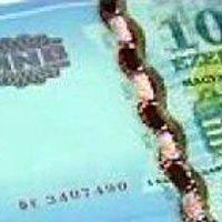 Hogy ismerjük fel a hamis pénzt?