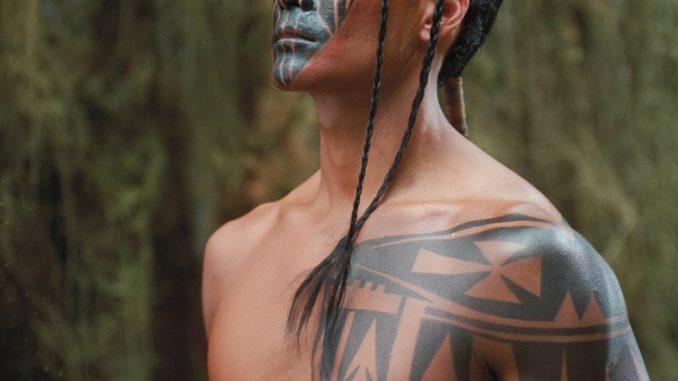 irokez-harcosok-tetovalasi-motivumai-678x381.jpg