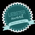 Liebster Award, avagy blogger vándordíj