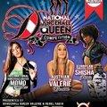 Dancehall Queen Contest a szomszédban!