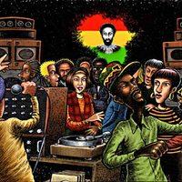 Kikből áll egy Soundsystem?