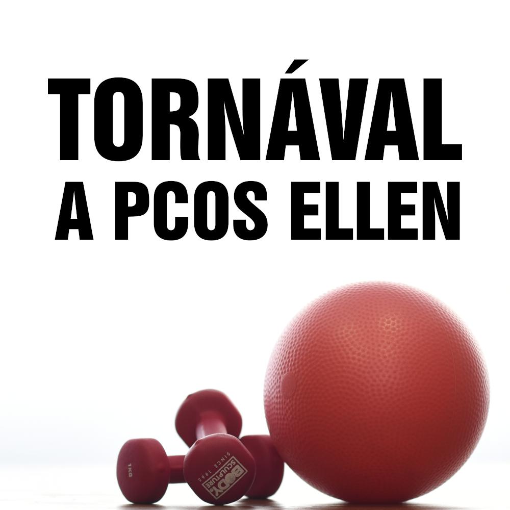 blog_tornaval-a-pcos-ellen.jpg