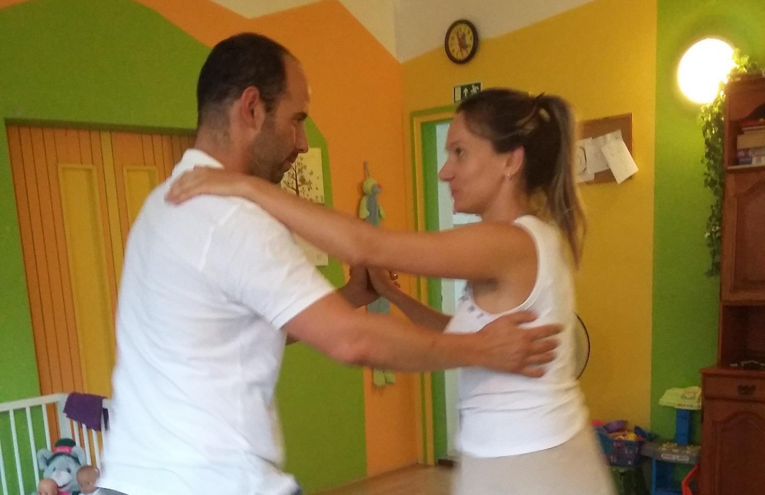 dsm_dance_saci-zsolti_vagott.jpg
