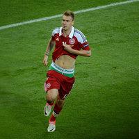 Az UEFA nem ismeri Bendtnert