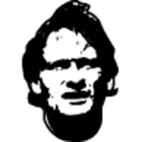 Bendtner a BVB-be? Brrr...