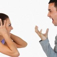 Beszélgettek vagy már megszoktad?