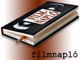 Filmnapló