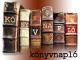 Könyvnapló