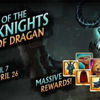 Húsvét event #2