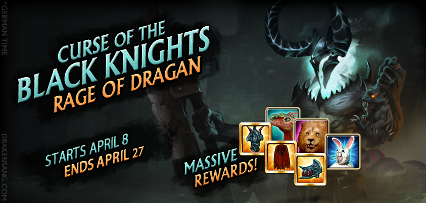 event_dragan_easter_dro_facebook_copy.PNG