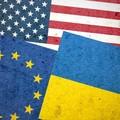 Ukrajna visszaszól – diplomáciai csörte az Északi Áramlat 2 miatt