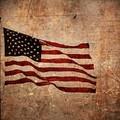 Ismét a realizmus politikáját kellene alkalmaznia az Egyesült Államoknak