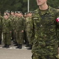 Kanada is beszáll a koreai ellenőrzésbe