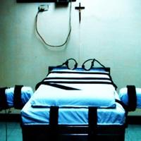Halálbüntetés: a nép akarja, az elit ellenzi