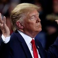 Mire fut ki a Trump elleni eljárás?