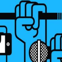 Tényleg az emberek ellensége lett a média?