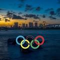 Egyre súlyosabb politikai kihívást jelent a japán kormánynak az olimpia megrendezése