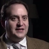 Igler: A multikulti is a marxizmuson alapul