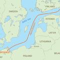 Északi Áramlat: Amerika bekeményít Németországgal szemben