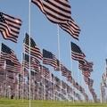 Biztos szükség van az Egyesült Államok világhatalmára?