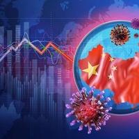 Újraindul Kína gazdasága, erősödnek az állami vállalatok