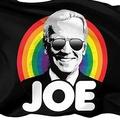 Ezt várja el az LMBT-mozgalom Joe Bidentől