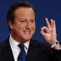 Képes lesz a jó kormányzásra a Konzervatív Párt?